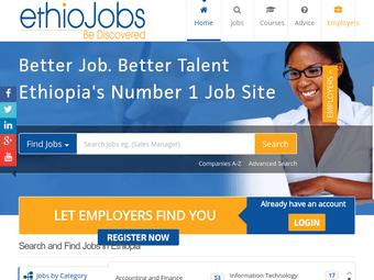 jobs Archives - net webd top World ( net) Top Web Directory