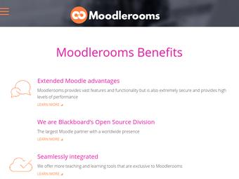 Moodle 高知 大学 KIT MoodleSystem